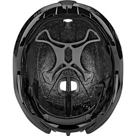 HJC Furion 2.0 Road Helmet matt / gloss black